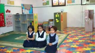 getlinkyoutube.com-الألعاب الحركية    في روضة جمعية البر بالبكيرية 1432هـ
