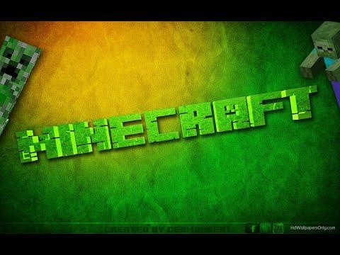 Minecraft PVP #2 / Mine Fighter