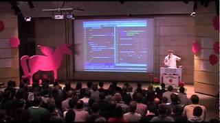 getlinkyoutube.com-Ben Orenstein - Write code faster: expert-level vim (Railsberry 2012)