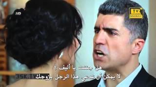 getlinkyoutube.com-مسلسل لعبة القدر الموسم الثاني حلقة 1 مترجمة لعربية