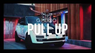 getlinkyoutube.com-G Herbo - Pull Up (Official Audio)