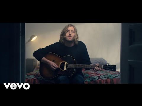 Andy Burrows - See A Girl