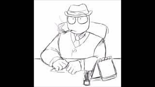 getlinkyoutube.com-Fnaf Comics You're Hired