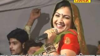 getlinkyoutube.com-Rajbala new hit ragni by Mahipal Isharwaliya 9303017503