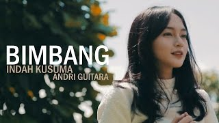 getlinkyoutube.com-Bimbang - Melly (Indah Kusuma, Andri Guitara) cover OST AADC