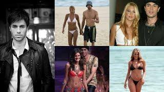 getlinkyoutube.com-Girls Enrique Iglesias Dated!