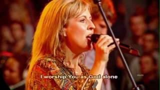 getlinkyoutube.com-Hillsong - Open My Eyes - With Subtitles/Lyrics - HD Version