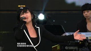 getlinkyoutube.com-나는 가수다 스페셜 #5 적우 - 열애