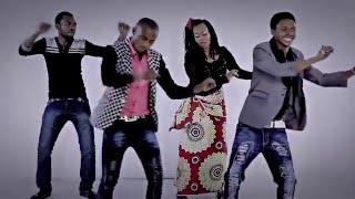CONGO AUSTRALIA GOSPEL MUSIC 2015-