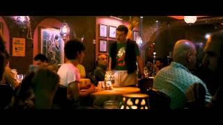 getlinkyoutube.com-Death To Aladeen Restaurant