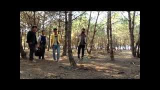 getlinkyoutube.com-Hmong new movies 2015-2016