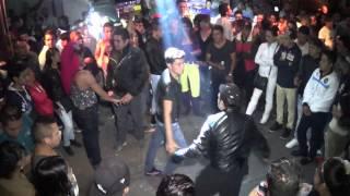 getlinkyoutube.com-SONIDO CARTAGENA CUMPLE DE HERMOZZA KLAUZZ 1 VIDEO HD