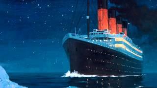 getlinkyoutube.com-Titanic Enya Song