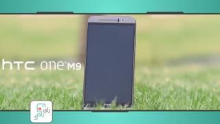 مراجعة لهاتف شركة HTC من نوع HTC 10