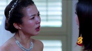 getlinkyoutube.com-Channel 8: The Dream Makers 2 志在四方2 Trailer 3