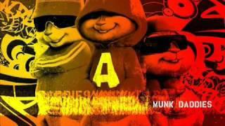 getlinkyoutube.com-Pokerface - Chipmunk Version ( very fast )