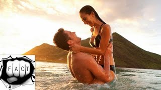 getlinkyoutube.com-Top 10 Best Honeymoon Destinations 2015