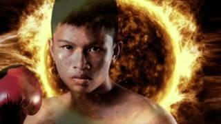 getlinkyoutube.com-MAX FULL FIGHT 13 DECEMBER 2015