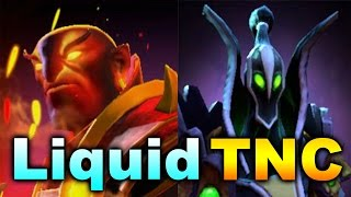 getlinkyoutube.com-Liquid vs TNC - Next LvL Plays! - SL i-League 3 Dota 2