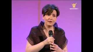 Alina Negosanu - Cand totul piere