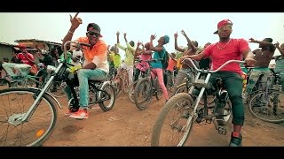 "getlinkyoutube.com-Toofan - ""ELEDJI"" (Official Video)"
