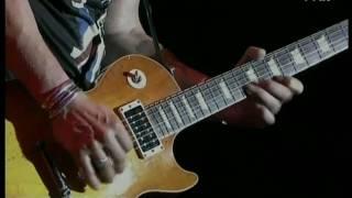 Slash & Myles Kennedy ''Civil War''- Live at  Summer Sonic Japan (720p HD) width=