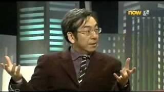 getlinkyoutube.com-星期日大班 - 陶傑(十九才子)