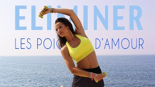 getlinkyoutube.com-TRAINING ANTI POIGNEES D'AMOUR !!!