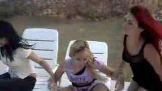 getlinkyoutube.com-RBD- ALGUN DIA- VIDEO CLIPE