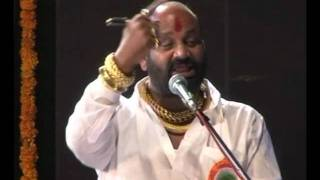 getlinkyoutube.com-Mickey's High School - Amdar Ramesh Wanjale's Speech