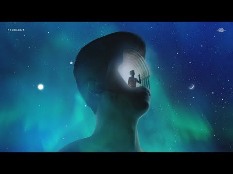 problems de petit biscuit Letra y Video