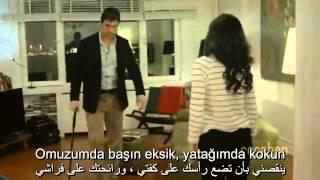 getlinkyoutube.com-الرحمة - فيرات ونارين - أغنية ناقص - بانوراما أسطنبول