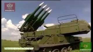 getlinkyoutube.com-การซ้อมรบของกองทัพรัสเซีย