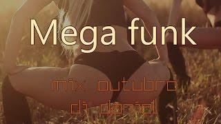 getlinkyoutube.com-#02 Mega Funk da Putaria Dj Daniel 10/15