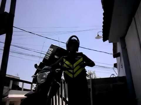 Revejam nosso direito à transportar pessoas na moto!!!