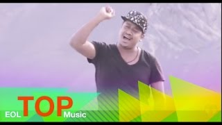 getlinkyoutube.com-Mikias Chernet - Atechenanek - (Official Music Video) - New Ethiopian Music 2015