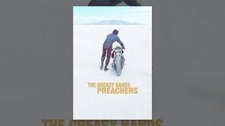 getlinkyoutube.com-The Greasy Hands Preachers