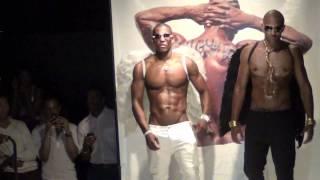"getlinkyoutube.com-City Gym Boys 2013 ""Bangin' Body"" Fashion Show"