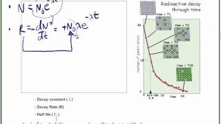 getlinkyoutube.com-[ฟิสิกส์2] ฟิสิกส์นิวเคลียร์ by พี่เคน