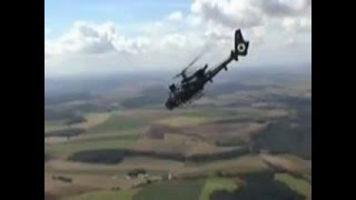 Crazy Suicidal French Pilots 2 !![NEW!]