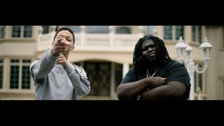 Lil Bibby - Tired Of Talkin' (Official Video) Shot By @AZaeProduction