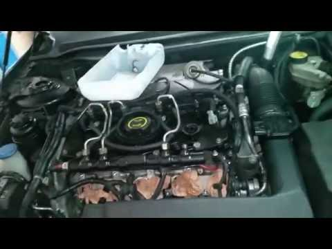 Демонтаж и ремонт дизельных форсунок DELPHI  Полный видеоотчет