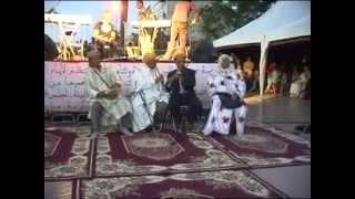 getlinkyoutube.com-لفنانة فاطمة كرسيفية حاملت مشعل الأغنية الشعبية المستنقات من الثراث الجرسيفي الشعبي الأصيل