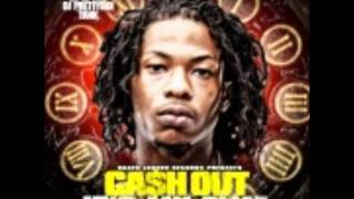getlinkyoutube.com-Cash Out - Cashing Out