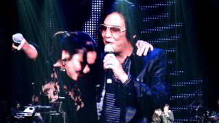 getlinkyoutube.com-ใหม่+โจ อยากให้รู้ว่ารักเธอ @ คอนเสิร์ต ดี้ & สีฟ้า