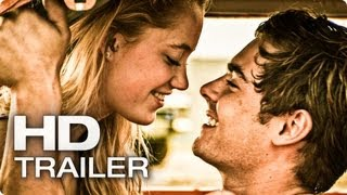 getlinkyoutube.com-UM JEDEN PREIS Trailer Deutsch German | 2013 Official [HD]