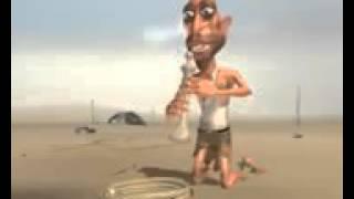 whatsapp video 1  Tubidy IM