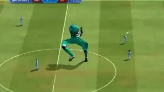 "getlinkyoutube.com-FIFA ""Best Fails Of The Season"" Part 3/4"