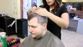 getlinkyoutube.com-Basic Razor Haircut Procedure