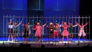 getlinkyoutube.com-Hairspray- Big Doll House